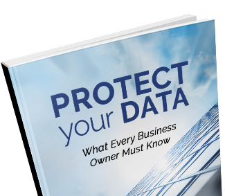 protect_your_data